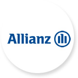 Allianz Seguros (Portugal)