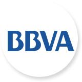 BBVA (Portugal)