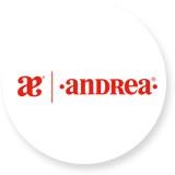 Calzado Andrea