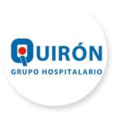 Grupo Quiron (España)