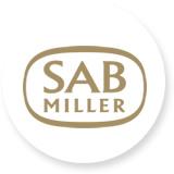 Sab Miller Bavaria - Colombia