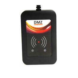 Leitor RFID Semi-Universal