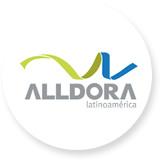 ALLDORA