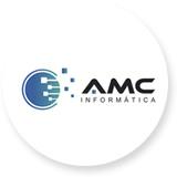 AMC Informática