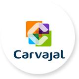 Carvajal Colombia