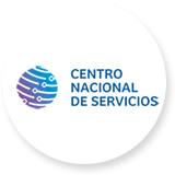 Centro Nacional de Servicios