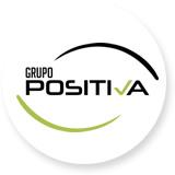 Grupo Positiva