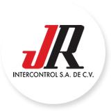 Jr Intercontrol