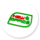 Newoffice Chile